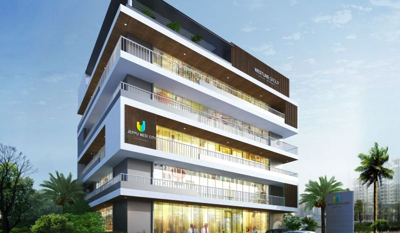 shops for sale in mangalore