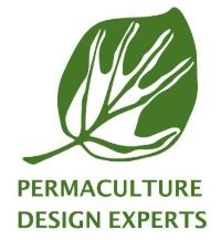 Permaculture Design Experts