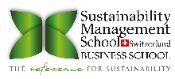 SPEAKER SUSTAINABILITY MANAGEMENT SCHOOL