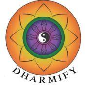 speaker Dharmafy event