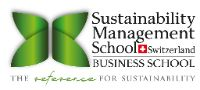 sustainability management school sumas benoit clement