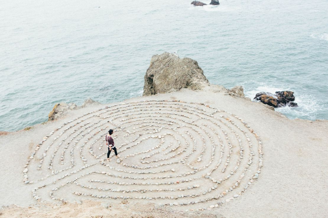simple free ways to boost happiness peace mindfulness