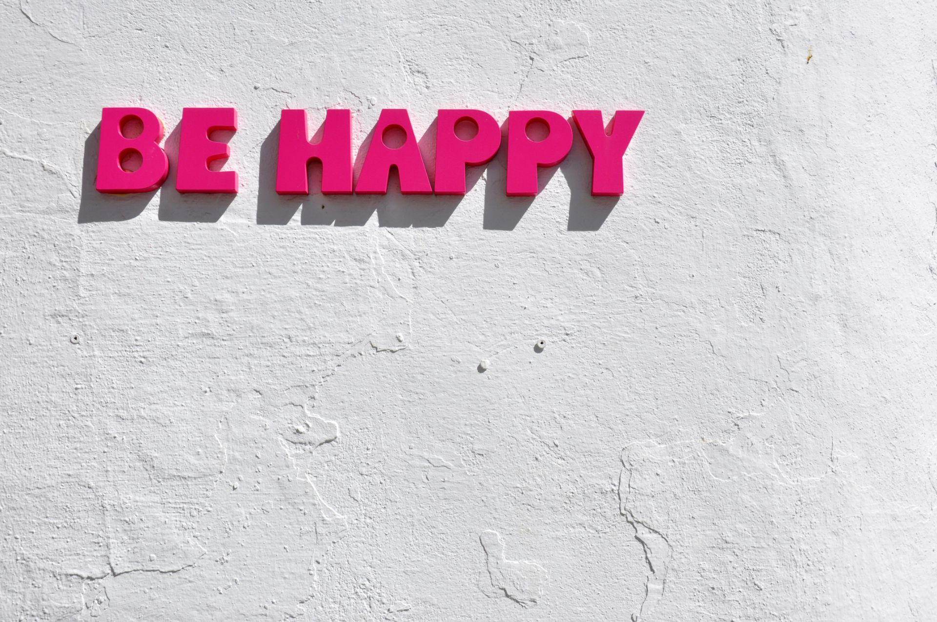 free simple ways to boost happiness peace mindfulness