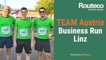 Business Run Austria