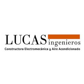 Lucas Ingenieros SRL