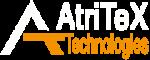 AtriTeX Logo