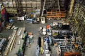 Storage/warehouse