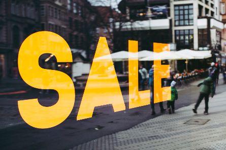pre-sale orders