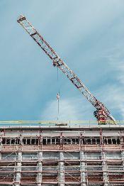 Construction/developments