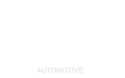 excellence automotive company logo