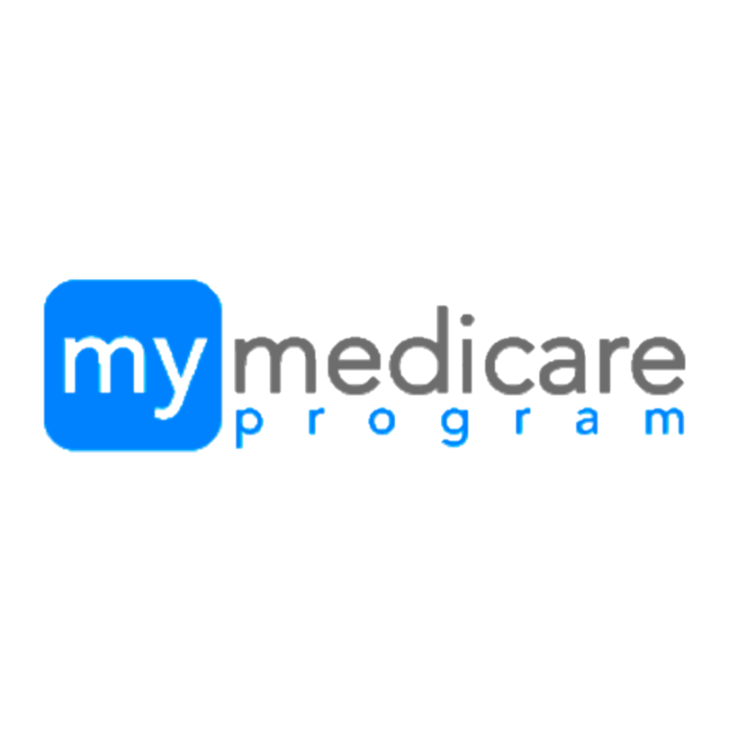 medicare, my medicare program, life insurance, health insurance, senior care, old people