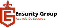 ensurity group, agencia de seguros, texas, estados unidos, eg connects, my medicare program, gran iniciativa hispana