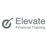 Elevate Financial Training Website