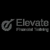 Elevate Financial Training Website
