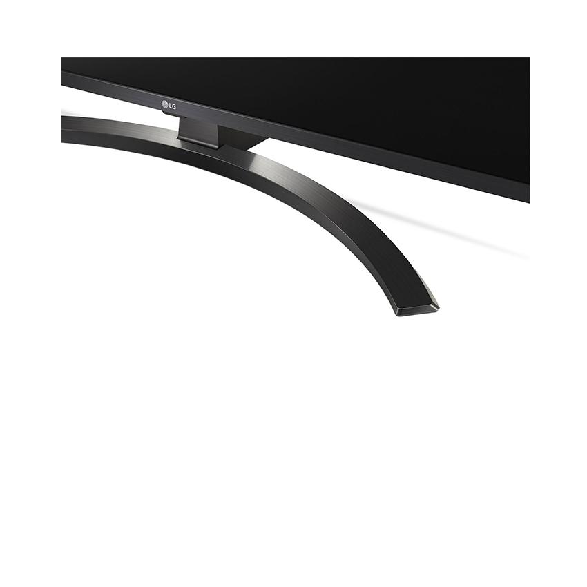 Smart Tivi  LG 4K 65 inch 65UM7400PTA UHD HDR chính hãng