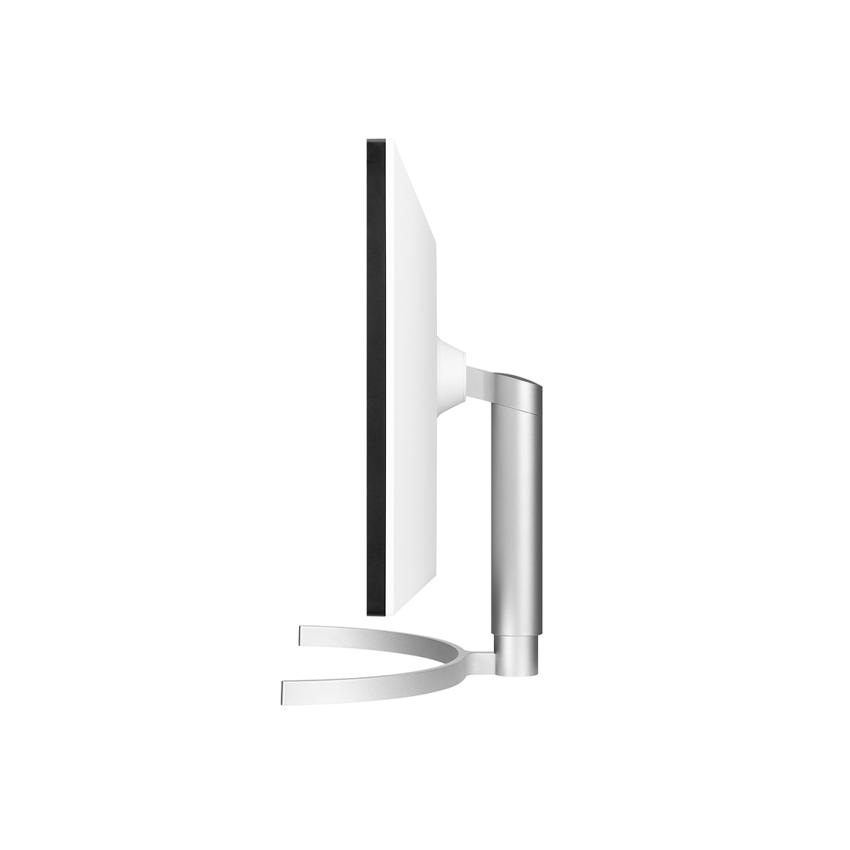 Màn hình LG 34WK95U-W (34 inch/QHD/LED/IPS/21:9/450cd/m²/USB-C+DP+HDMI/60Hz/Loa 5Wx2) chính hãng