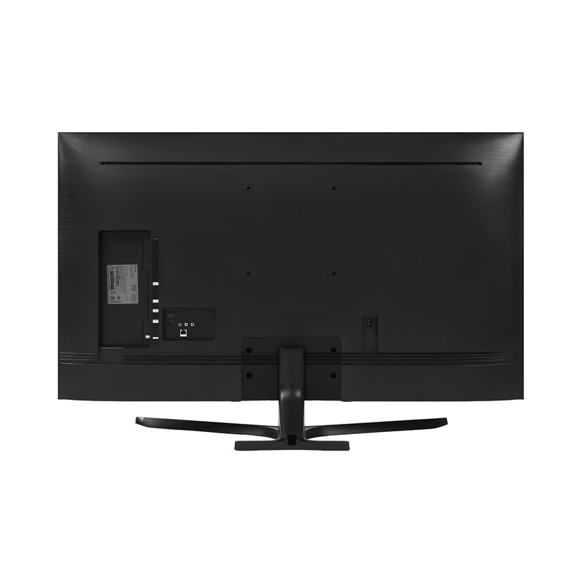 Smart Tivi Samsung 4K 50 inch UA50TU8500 (Mới 2020) chính hãng