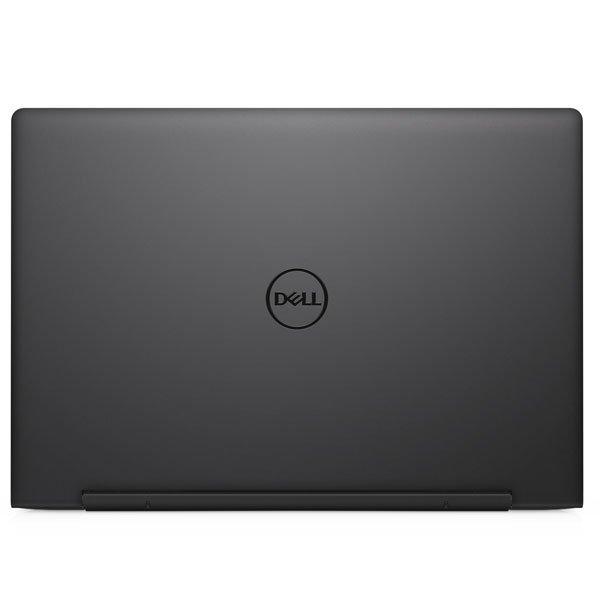 Laptop Dell Inspiron 7391 (N3TI5008W) chính hãng