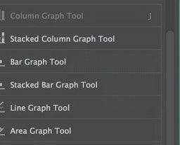 Adobe Illustrator CC chính hãng