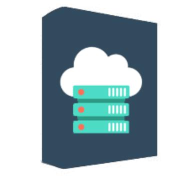 Dịch vụ triển khai backup dữ liệu chính hãng