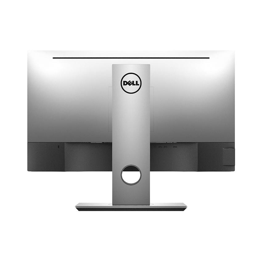 Màn hình Dell Ultrasharp U2518D (25 inch/2K/IPS/DP+HDMI/60Hz/8ms) chính hãng