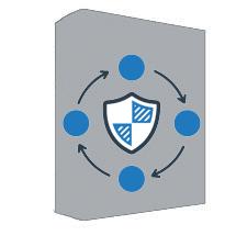Dịch vụ triển khai endpoint security chính hãng