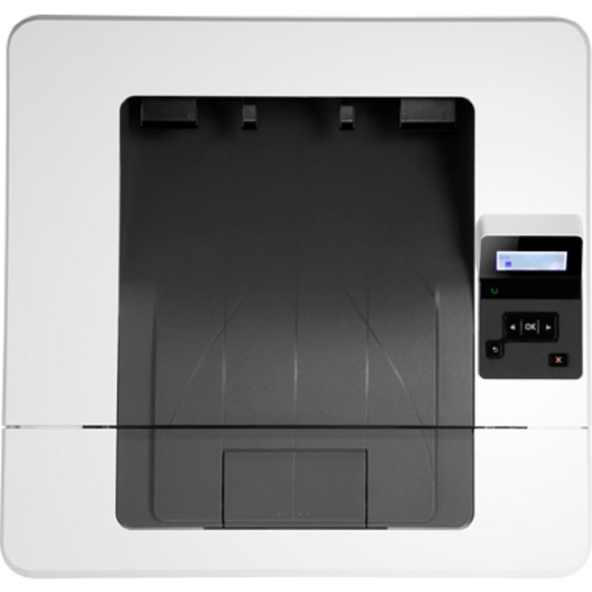 Máy in HP LaserJet Pro M404dn (W1A53A) chính hãng