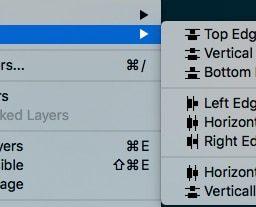 Adobe Photoshop CC chính hãng