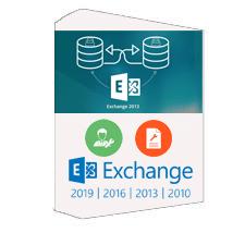 Dịch vụ triển khai mail server Exchange chính hãng