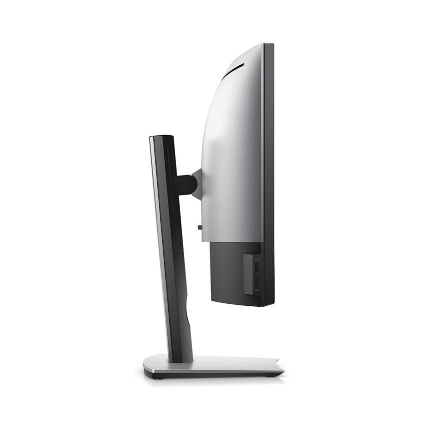 Màn hình Dell Ultrasharp P4317Q (43 inch/4K/IPS/DP+HDMI+VGA/60Hz/8ms) chính hãng