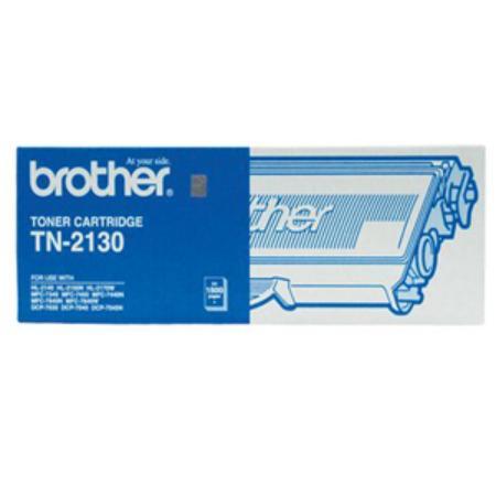 Mực cho máy HL-2140/ 2150N/ 2170W/DCP-7030/7040/ MFC-7340/7450/7840N (TN-2130) chính hãng