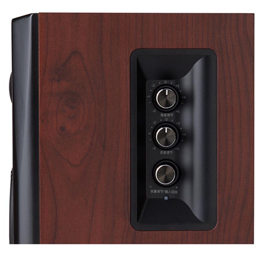 Loa máy tính Edifier S350DB (2.1/Bluetooth/150W) chính hãng
