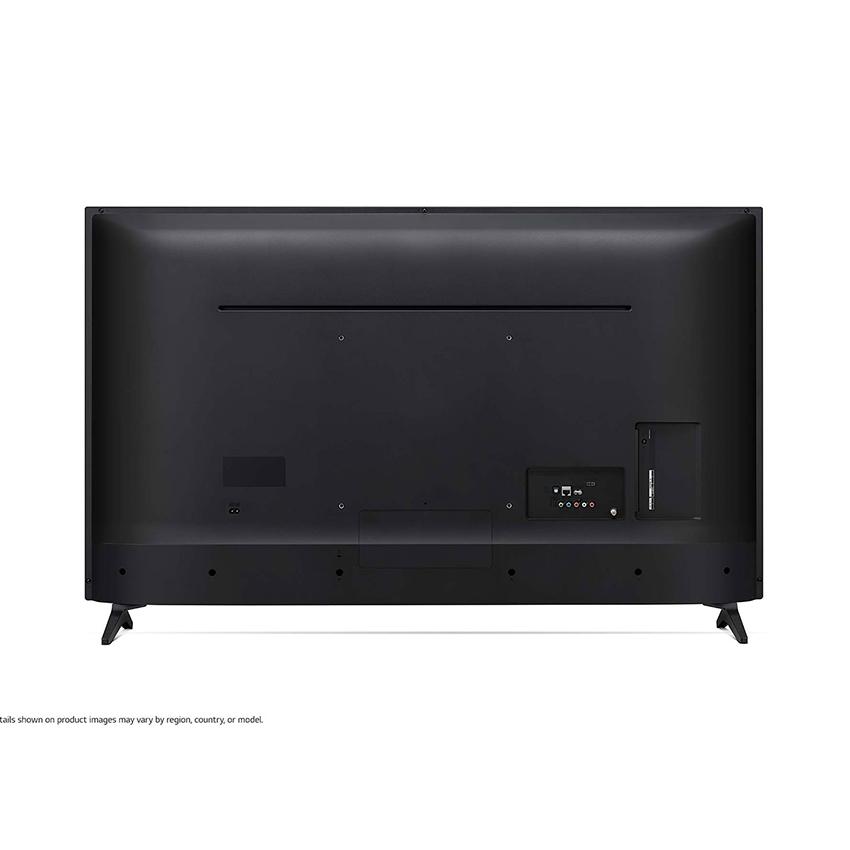 Smart Tivi  LG 4K 49 inch 49UM7100PTA ThinQ AI chính hãng