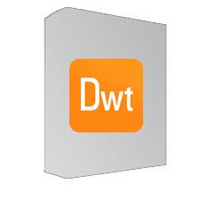 Dynamic Web TWAIN chính hãng