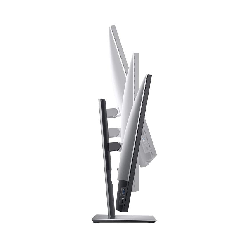 Màn hình Dell Ultrasharp U2718Q (27 inch/4K/IPS/DP+HDMI/350cd/m²/60Hz/5ms) chính hãng
