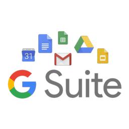 G Suite Basic chính hãng