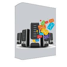 Dịch vụ triển khai mail server Mdaemon chính hãng