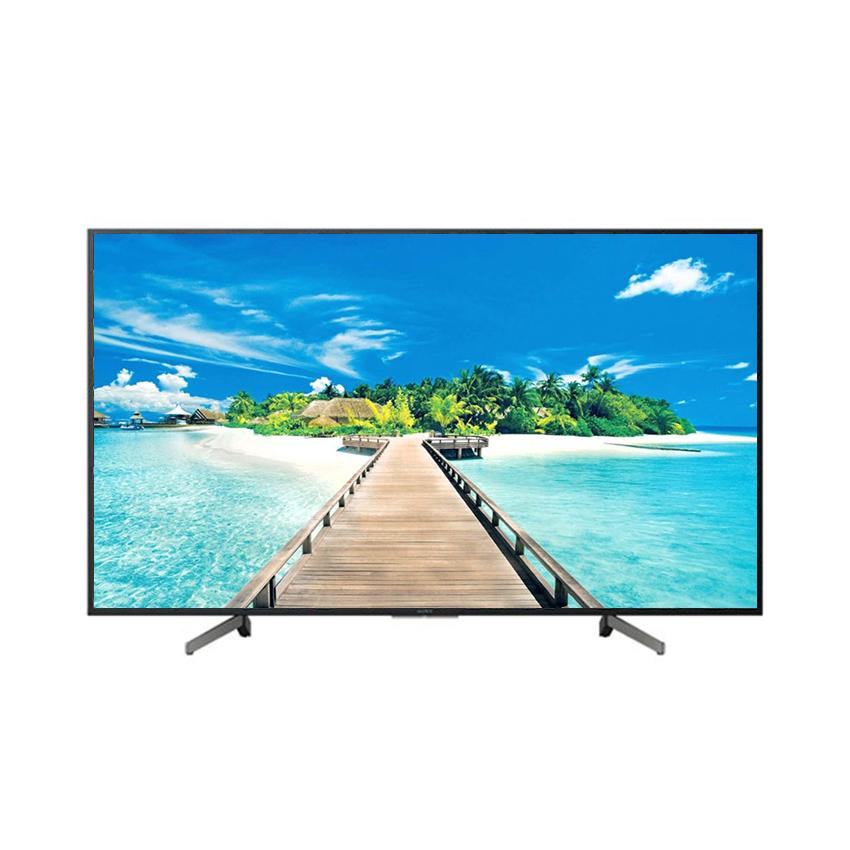 Smart Tivi SONY 4K 49 inch 49X7000G Ultra HD chính hãng