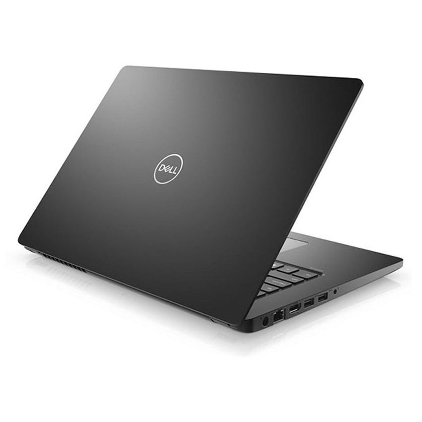 Laptop Dell Inspiron 3593 (70197457) (i5 1035G1/4GB RAM/1TB HDD/15.6 inch FHD/MX230 2GB/DVDRW/Win 10/Đen) chính hãng
