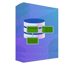 Rapid SQL for SQL Server chính hãng