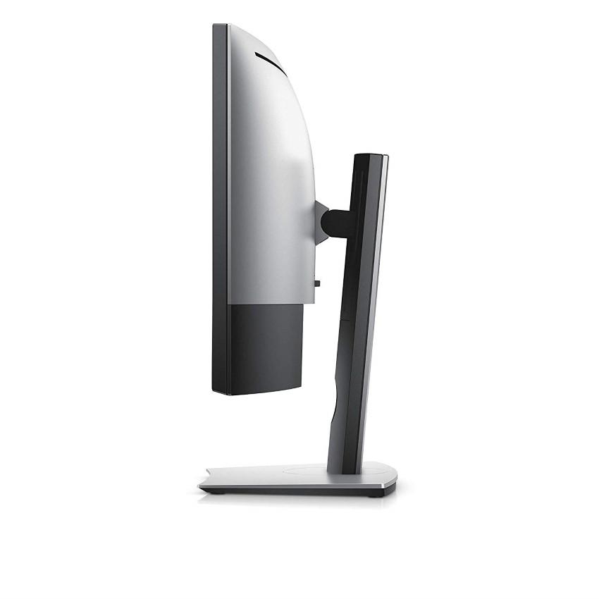 Màn hình Dell UltraSharp U3419W (34 inch/WQHD/60Hz/5ms/IPS/350cd/m²/Màn hình cong) chính hãng
