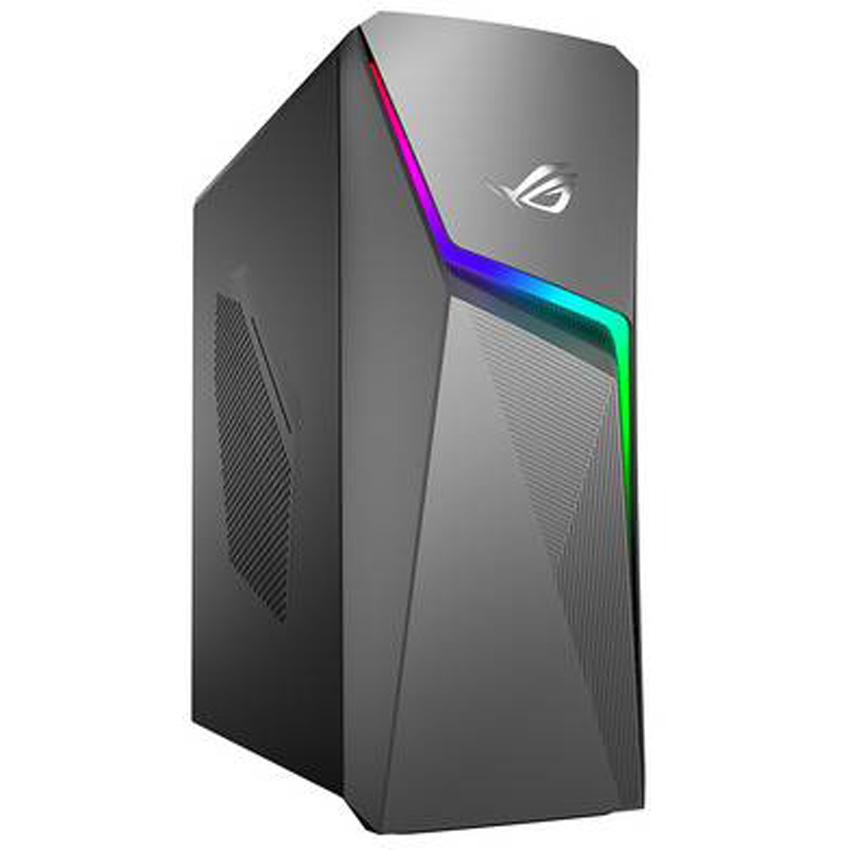 PC Asus ROG Strix GL10CS (i5-9400/8GB RAM/512GB SSD/GTX 1660Ti/Win 10 (GL10CS-VN021T) chính hãng