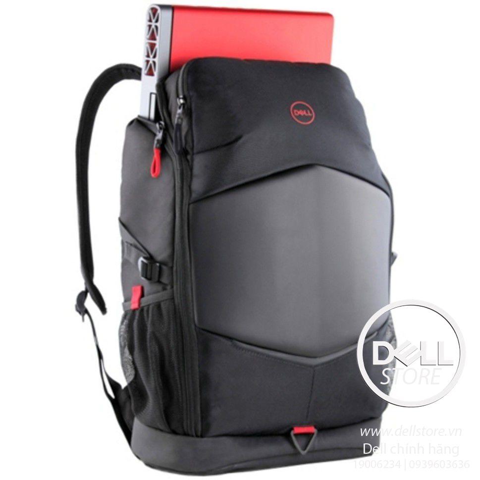 Ba lô Dell Gaming Backpack 15 chống nước 42BP15-460BBZV
