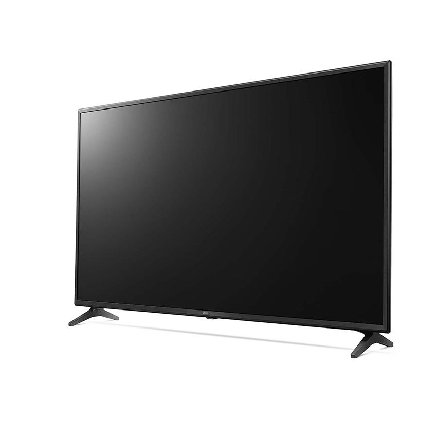 Smart Tivi  LG 4K 55 inch 55UM7100PTA ThinQ AI chính hãng