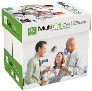 Multi Office A4 paper