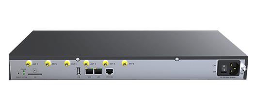 S300 VoIP PBX
