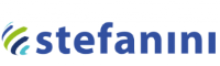 logo stepfanini