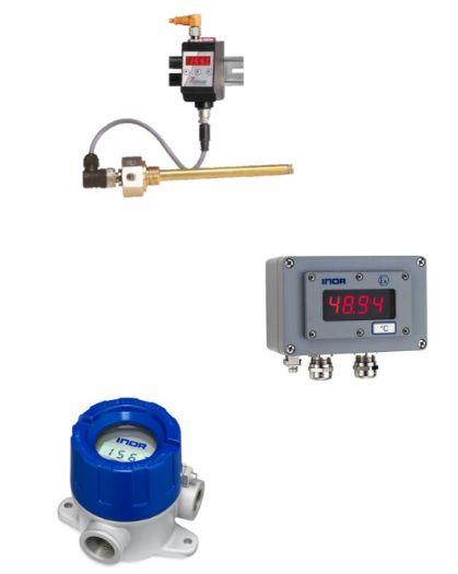 Temperature accessories image