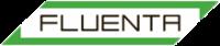 Fluenta logo