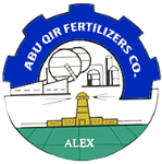 Abu Qir Fertilizers logo
